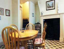 church street cottage is dogchurch-street-cottage-pet-friendly