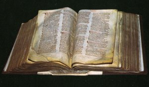 Doomsday book which mentions the streets of Whitby
